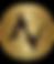 AVENGE ホールディングス黒.png