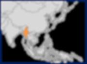 ミャンマー地図.png