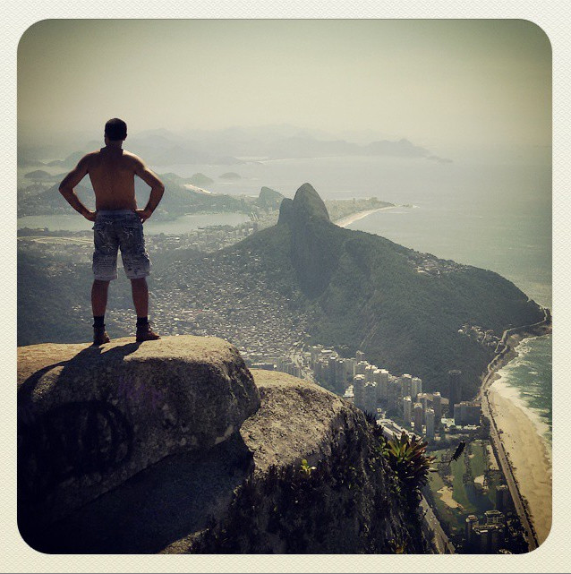gavea-instagram.jpg