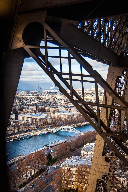 Paris-WebRes_1500px_72dpi-0026-GP-2067