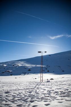 Pas de la casa - Andorra