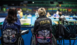 TenisDeMesa-Rio2016-GP