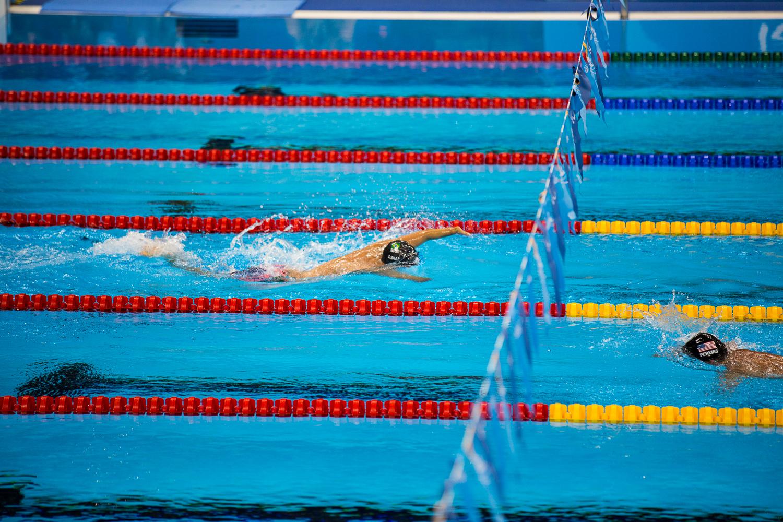 Natacao-Rio2016-GP