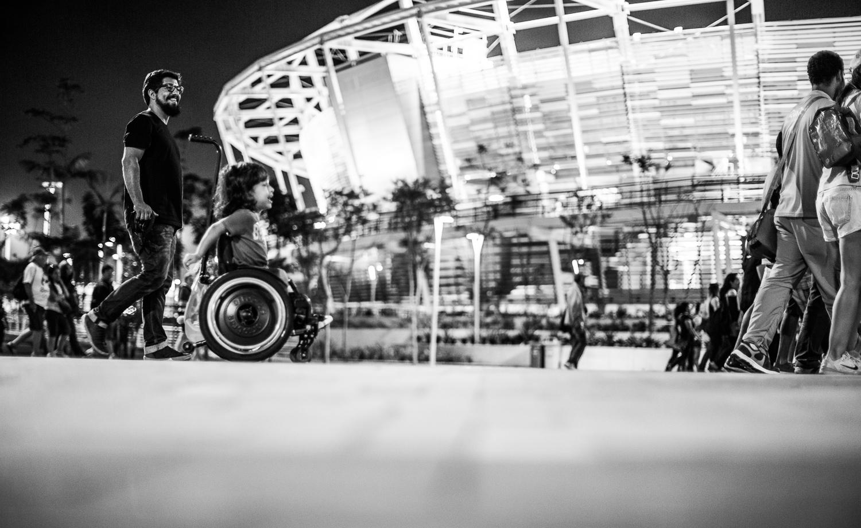 Publico-Rio2016-GP