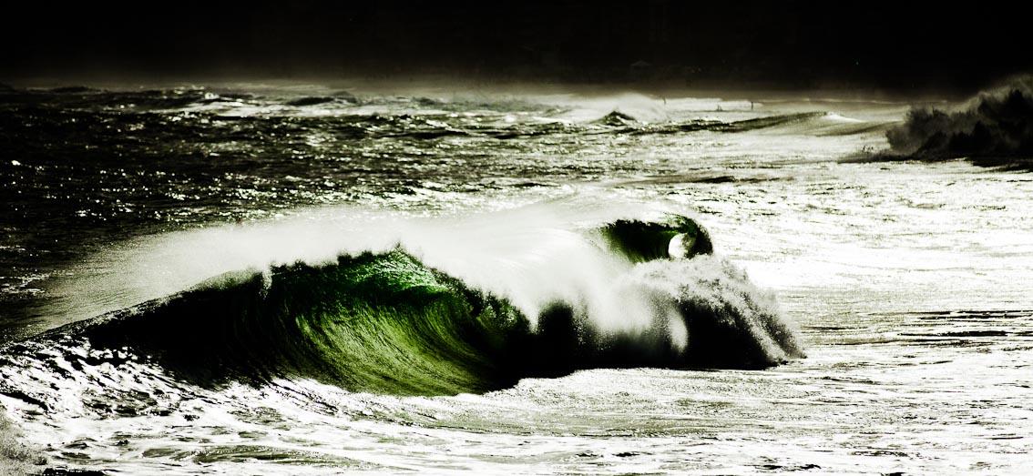 12-wave-RJ