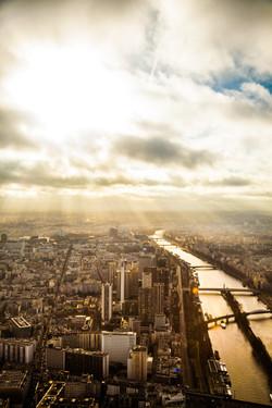 Paris-WebRes_1500px_72dpi-0023-GP-1993