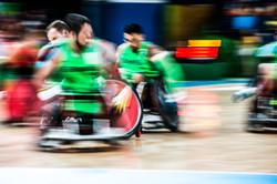 Rugby-Rio2016-GP