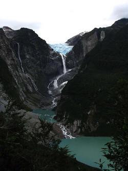 Colgate - Chile