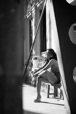 Gabriela Moreyra. RJ - Brasil
