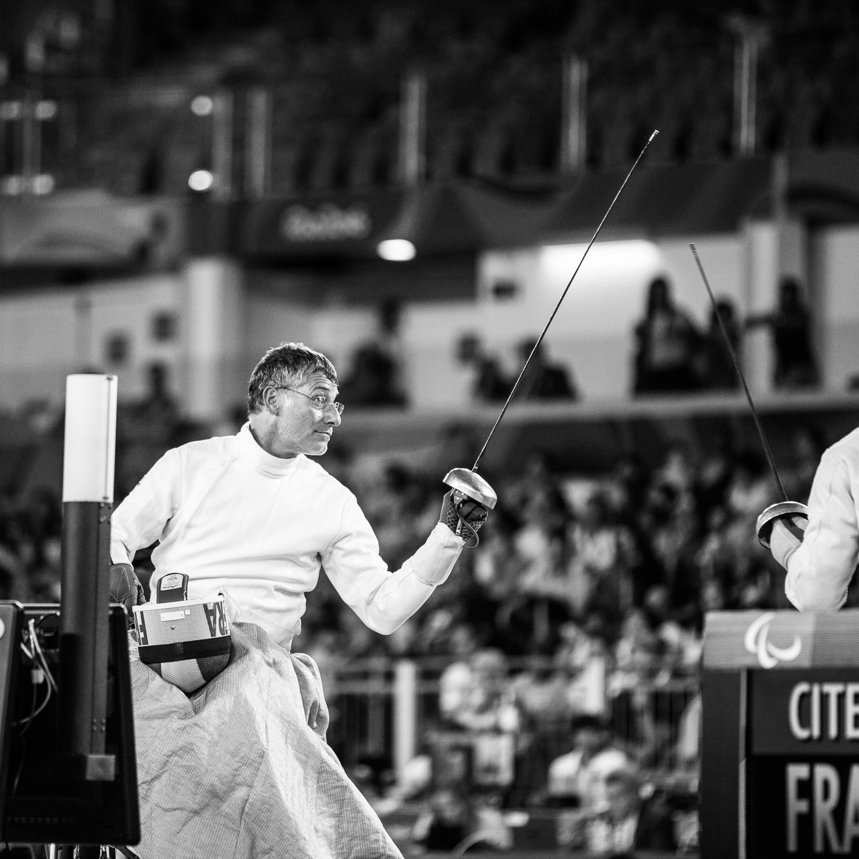 Esgrima-Rio2016-GP