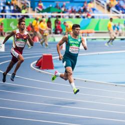 Atletismo-Rio2016-GP