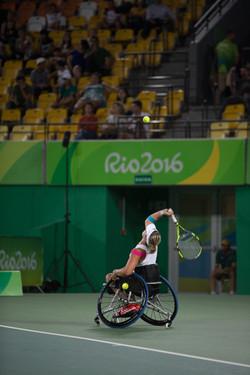 Tenis-Rio2016-GP