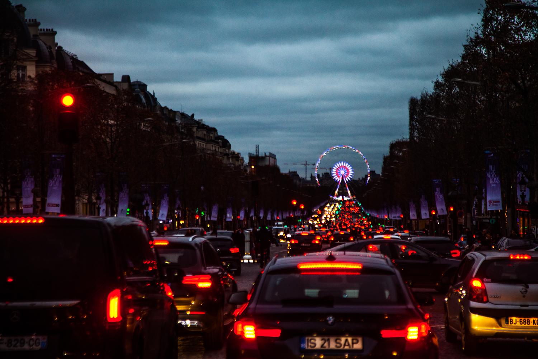 Paris-WebRes_1500px_72dpi-0033-GP-2138