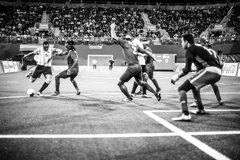 Futebol de 5-Rio2016-GP