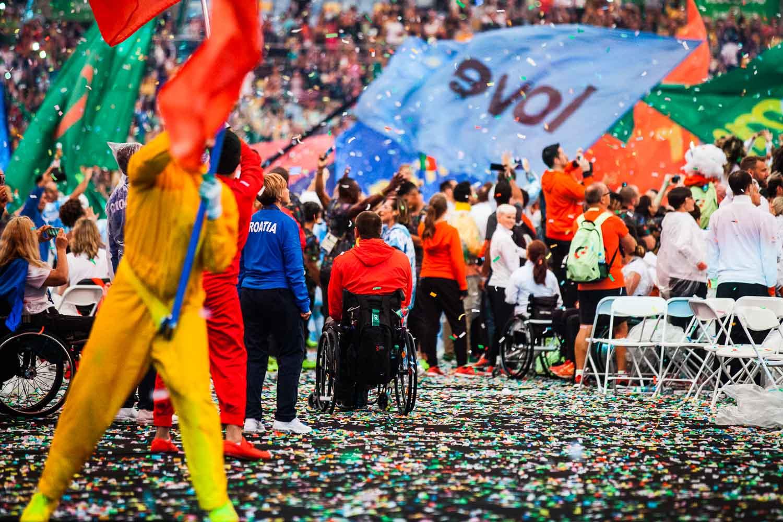 Encerramento-Rio2016-GP