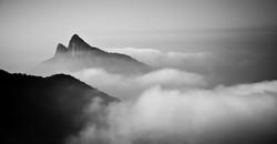 Pedra Bonita, RJ - Brasil
