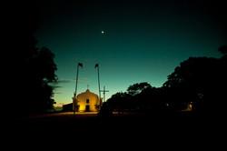 07b-capela-trancoso-BA