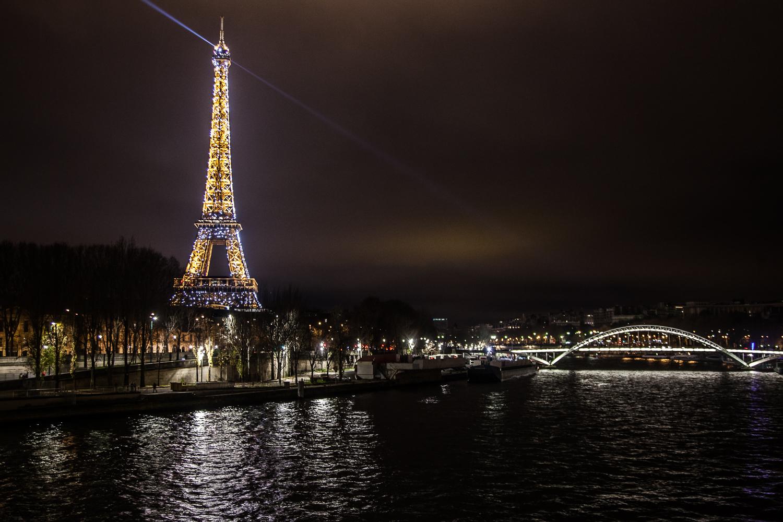 Paris-WebRes_1500px_72dpi-0036-GP-2166