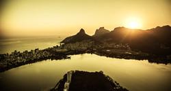 03-sunset-lagoa