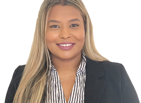 LOAD Welcomes Paralegal Dianne Ho