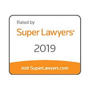 Super Lawyer Rising Star.jpeg