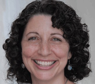 """""""Life After Early Intervention"""" Webinars with Sarah Birnbaum on 1/26 and 2/11"""