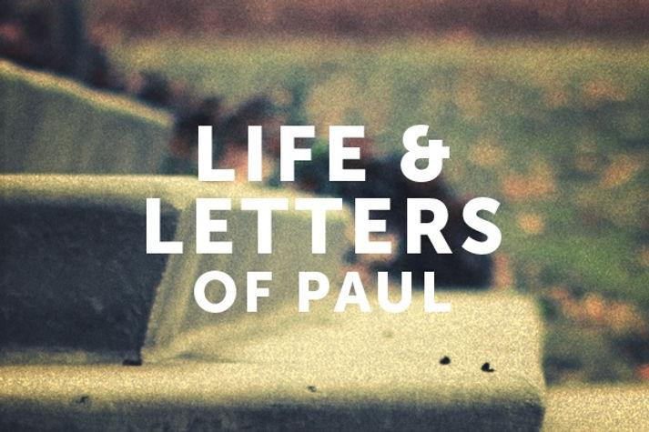 Life of Paul.jpg