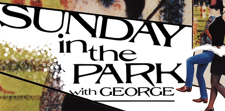 Sunday in the Park_edited_edited_edited.png