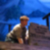 ACT Tom Sawyer Graveyard.JPG
