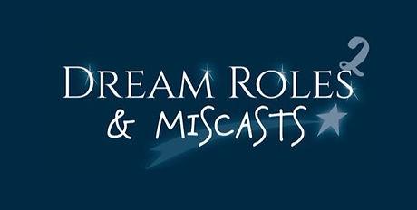 Dream Roles 2 Logo_edited_edited.jpg