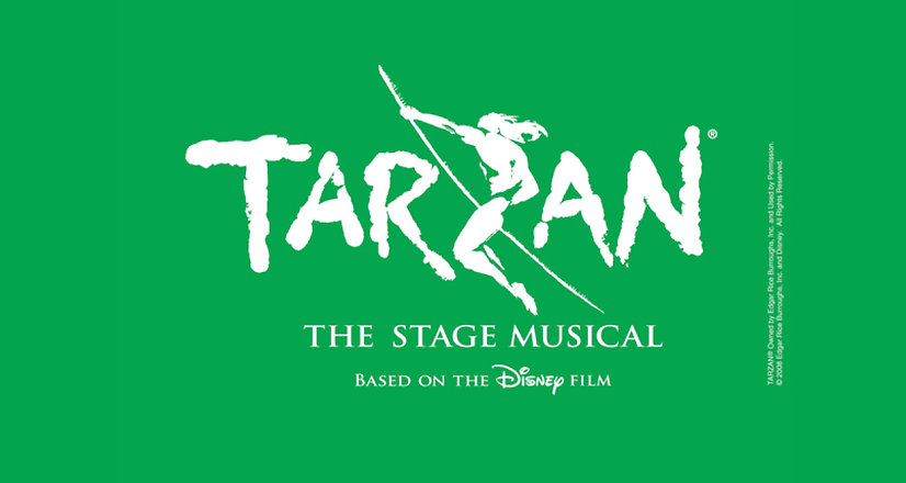 Tarzan (logo only).jpg