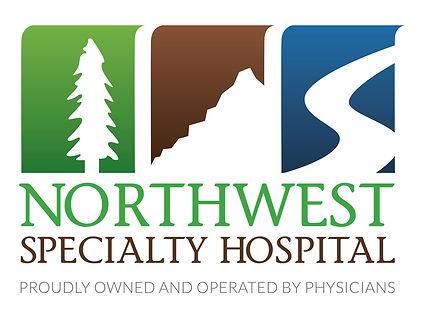 Northwest Specialty Hospital.jpg