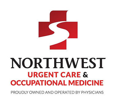 Northwest Urgent Care.jpg