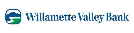 Willamette Valley Bank logo.jpg