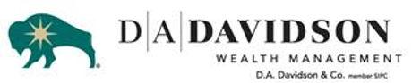 D A Davidson.jpg