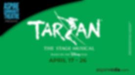 Tarzan_Facebook Header.jpg