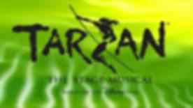 Tarzan logo no dates.jpg