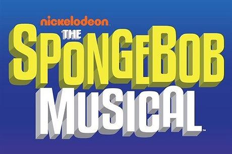 The Spongebob Musical Logo_edited.jpg