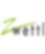 logo_zwettl--1.png