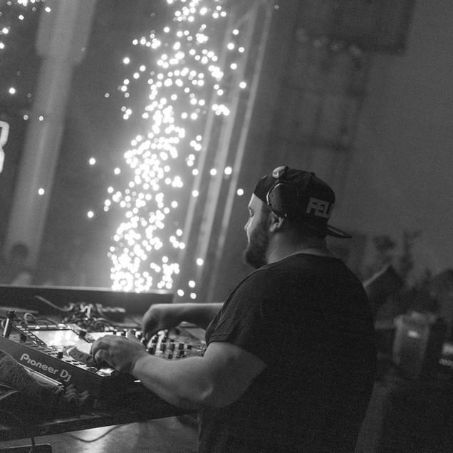 Castle of Beats 2017