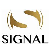 Signal; EV Concert Sound Group
