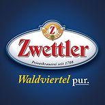 Zwettler logo.jpg