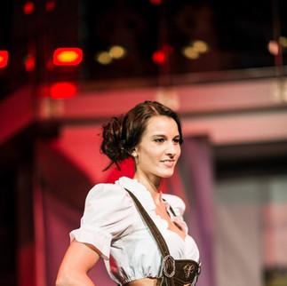 Miss Niederösterreich