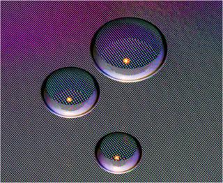 Drops on the screen.jpg