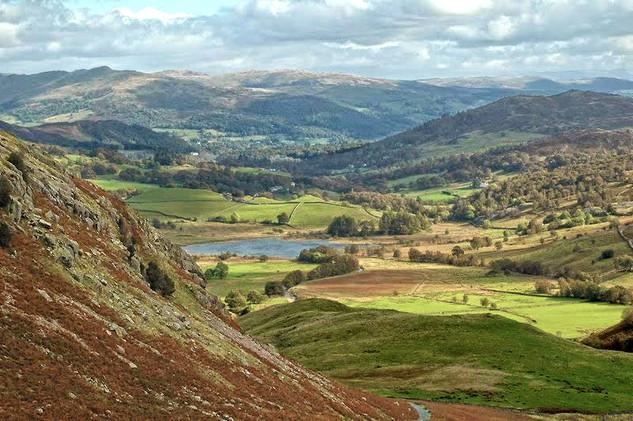 Welsh Landscape.jpg