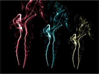 Dancing Ladies.jpg