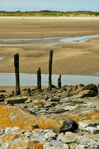 Burry Port Old Jetty.jpg