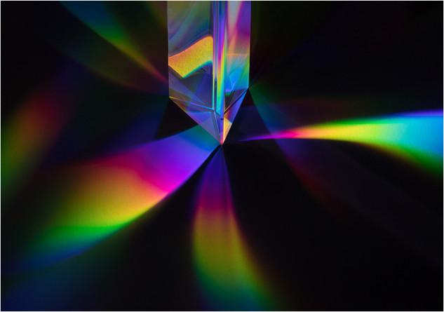 Prismic Ribbons.jpg