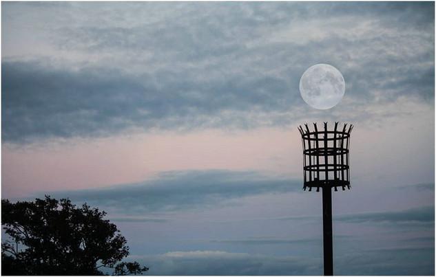 Moon basket.jpg