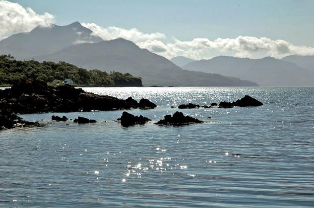 Reflections Isle of Skye.jpg